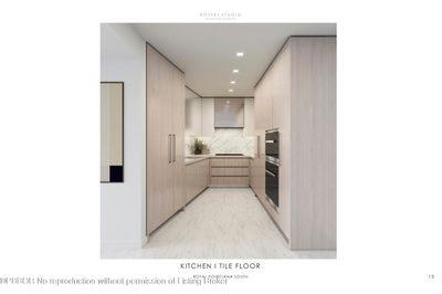 New-Tile-Floor-333-Sunset-Ave-412.-Miche