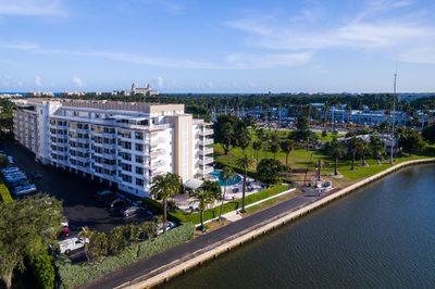 Intracoastal-Side-333-Sunset-Palm-Beach