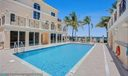 4318 El Mar Dr #402 Photo