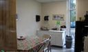 12481 NW 44th St #8 Photo