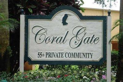 5626 Coral Lake Dr #302 1