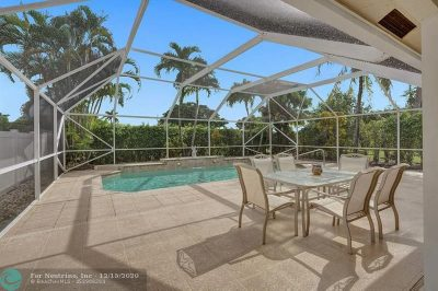 18296 Coral Isles Dr 1