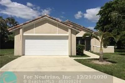 18921 Red Coral Way 1