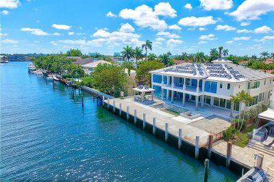650 Isle Of Palms Dr 1