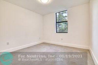 6293 White Pine Way 1