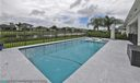 9704 Salty Bay Dr Photo