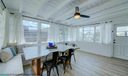 604 Westwind Dr Photo