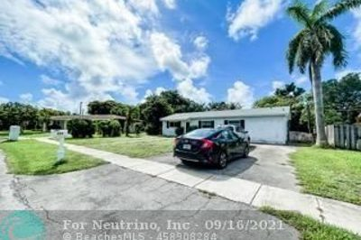 254 NW 46th St 1