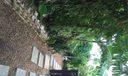1442 SE Larkwood Circle Photo