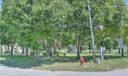 12020 SE Dixie Highway Photo