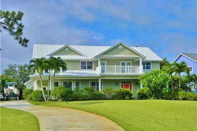 3330 SW Saint Lucie Shores Drive 1