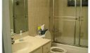 Other. Spare Bathroom