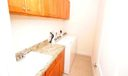 Other. Laundry Room with sink