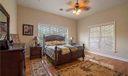 Master Bedroom. Master bedroom suite