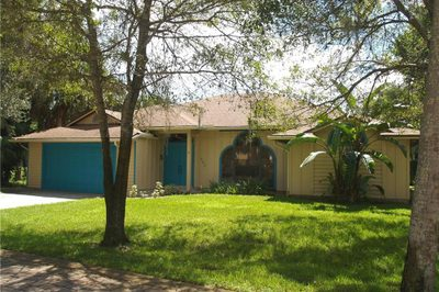 522 SW Timber Trail 1