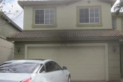 4796 SE Duval Drive 1