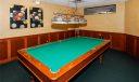 Biliards Room