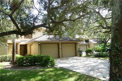5172 SE Schooner Oaks Way #D-5172 1