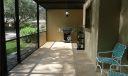 5172 SE Schooner Oaks Way #D-5172 Photo