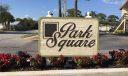 1881 SW Palm City Road #H102 Photo