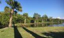 new community park on Palm City Road