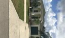4571 SE Murray Cove Circle Photo