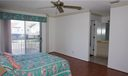 6175 Riverwalk Lane #3 Photo