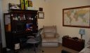 1861 SW Palm City Road #F102 Photo