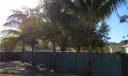 BACKYARD LANDSCAPE VIEW 2