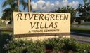 Rivergreen is an all ages, no pet community near Lyngate Park