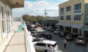 47 SW Osceola Street #203 Photo