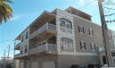 47 SW Osceola Street #205 Photo