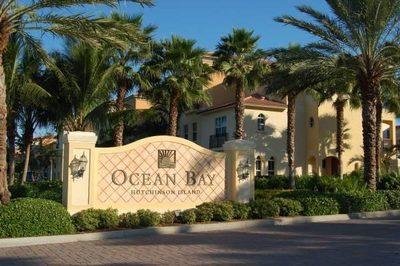163 Ocean Bay Drive 1