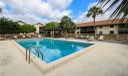 1881 Palm City Road #H101 Photo