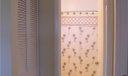 Hall and Linen Closet