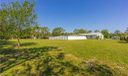 Wow! 1 Acre in Stuart! Bring your RV, Boat & Toys!!!