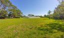 5581 SE Meadow Springs Blvd Photo