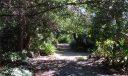 5645 SE Lamay Drive Photo