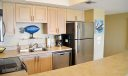 379 NE Tradewind Lane #1104 Photo