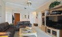 150 SE Four Winds Drive #B301 Photo