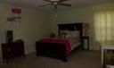 5241 SE Meadow Springs Blvd Photo