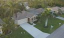 4568 SE Murray Cove Circle Photo