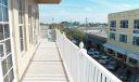 47 SW Osceola Street #302 Photo