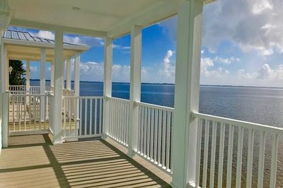 431 NE Intercoastal Drive 1