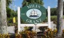5403 SE Miles Grant Road #H-208 Photo
