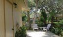 5272 SE Schooner Oaks Way #5272 Photo
