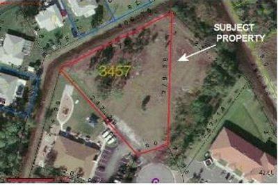 832 SW Glenview Court 1