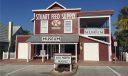 1831 SW Palm City Road #C301 Photo