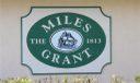 5443 SE Miles Grant Road #D104 Photo