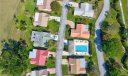 5148 SE Miles Grant Terrace Photo